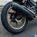 2015 MRF Revz Tyres