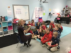 """Community Readers Day • <a style=""""font-size:0.8em;"""" href=""""http://www.flickr.com/photos/137360560@N02/32378838363/"""" target=""""_blank"""">View on Flickr</a>"""