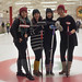 Manitoba Music Rocks Charity Bonspiel Feb-11-2017 by Laurie Brand 79
