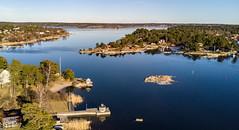 DJI_0054.jpg (kaveman743) Tags: saltsjöbaden stockholmslän sweden se