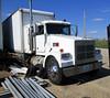 Marmon Truck (*hajee) Tags: marmon truck trucks