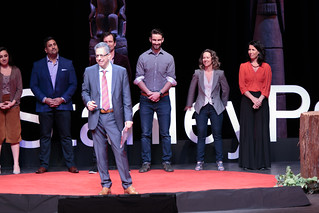 TEDxStanleyPark2017-671