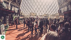 "Spannabis 2017 Barcelona • <a style=""font-size:0.8em;"" href=""http://www.flickr.com/photos/148738791@N05/32631088604/"" target=""_blank"">View on Flickr</a>"