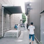 Zepp Tokyo thumbnail