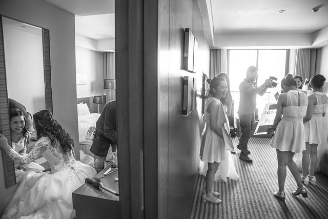 婚攝複製羊,婚禮攝影情感,jaywedding