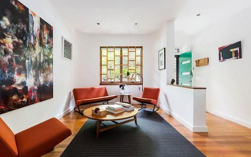 181 Lawrence Street, Alexandria NSW