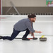 Manitoba Music Rocks Charity Bonspiel Feb-11-2017 by Laurie Brand 34