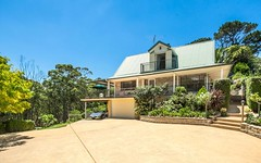 8 Lady Wakehurst Drive, Otford NSW