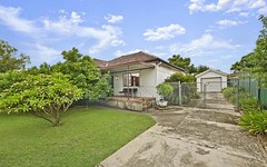 2 Holdsworth Street, Merrylands NSW