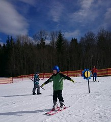 Ski4School2017-027
