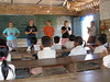 Team teaching (PCL - A Community for Good) Tags: cambodia tonle sap lake pcl people for care learning tonlesap