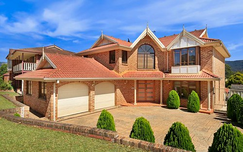 22 Lucas Dr, Horsley NSW 2530