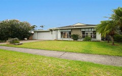 5 Craig Avenue, Moorebank NSW