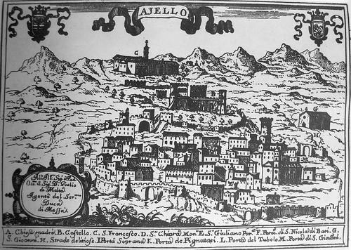 FA - CS - Aiello