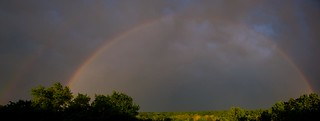 rainbow 130531