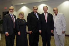 06-06-13 Governor Bentley Signs Medicaid Reform Bill