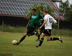 "Punktspiel OUM Liga • <a style=""font-size:0.8em;"" href=""http://www.flickr.com/photos/97026207@N04/9050621751/"" target=""_blank"">View on Flickr</a>"