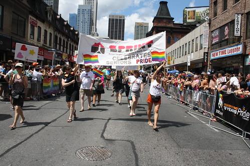 Pride Parade 2012 (34)