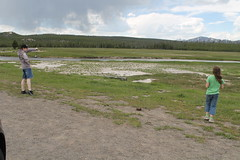 IMG_0209 (Ben Biddle) Tags: elizabeth josiah yellowstonenp