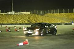 IMG_5901 (AlBargan) Tags: park sport canon lens ii 7d motor usm genesis hyundai coupe ef motorsport drifting drift 70200mm kudu f28l dirab ديراب كودو دريفت