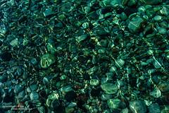 Rainbow stones (Daniel Kulinski) Tags: trip sea summer vacation beach water photography europe image daniel creative picture hellas samsung poland greece warsaw 1977 rodos rhodes photograhy rhodos nx egeo theologos kulinski nx20 samsungnx samsungimaging danielkulinski samsungnx20