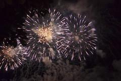 (mrgeebee) Tags: festival schweiz switzerland suisse swiss sony luzern lucerne dsc ch rx100 lozarn dscrx100 sonyrx100 sonydscrx100 lozarn