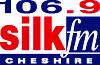 Silk FM