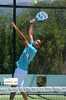 """miguel serrano 5 padel 2 masculina Torneo IV Aniversario Cerrado Aguila julio 2013 • <a style=""""font-size:0.8em;"""" href=""""http://www.flickr.com/photos/68728055@N04/9253786213/"""" target=""""_blank"""">View on Flickr</a>"""