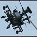 Army Air Corps WAH-64 Apache