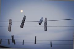pinzas4 (jlmontes) Tags: sky cielo abstracto minimalista nikond3100 jlmontes