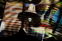 TRAMAS DE FIOS NO TECIDO DA VIDA -  (92) (ALEXANDRE SAMPAIO) Tags: light luz linhas brasil arte imagens mosaico vida contraste fractal beleza colagem formas desenhos franca fios reflexos fantstico espelhos ritmo volume experimento criao detalhes montagem iluminao geometria realidade labirinto formao irreal cubismo tridimensional composio multiplicidade recortes criatividade estrutura imaginao esttica pontodevista tramas possibilidade experimentao caleidoscpio fragmentos deformao inteno mltiplo fragmentao transcendncia irrealidade alexandresampaio intencionalidade tramasdefiosnotecidodavida