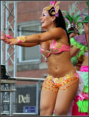 Stage Samba (* RICHARD M) Tags: street costumes sexy beauty glitter liverpool happy dance glamour samba fiesta dancers dancing candid stage performance feathers smiles happiness dancer entertainment entertainer showtime candids performers performer revealing busty saucy risque skimpy raunchy glamourgirls merseyside racey williamsonsquare shimmy buxom entertainers glamourous sexappeal glitz capitalofculture liverpoolsambaschool vivabrasil europeancapitalofculture sambadancer scanty vivabrazil naughtybutnice brazilica liverpoolcarnivalcompany brazilicafestival brazilica2013 sexysambadancer