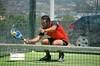 "Willy Gonzalez padel 2 masculina Torneo Malakapadel Fnspadelshop Capellania julio 2013 • <a style=""font-size:0.8em;"" href=""http://www.flickr.com/photos/68728055@N04/9360370566/"" target=""_blank"">View on Flickr</a>"