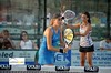 """Patricia Mowbray previa femenina world padel tour malaga vals sport consul julio 2013 • <a style=""""font-size:0.8em;"""" href=""""http://www.flickr.com/photos/68728055@N04/9412980958/"""" target=""""_blank"""">View on Flickr</a>"""
