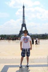06072013-IMG_0115 (jfervas) Tags: paris tower eiffel notredame torreeiffel champdemars granpalais