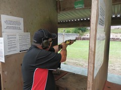 "Welsh Galleryrifle Open 2013 • <a style=""font-size:0.8em;"" href=""http://www.flickr.com/photos/8971233@N06/9487792187/"" target=""_blank"">View on Flickr</a>"