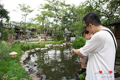 DSC04886 (Shun Daddy) Tags: travel sony snapshot taiwan   16mm   nex 2011 nex5