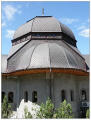 Mânăstirea Jercălăi