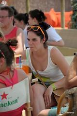 0045-kiklos-6-13 (ND Fotografo Freelance) Tags: beach sport marina sand 4x4 nd volley spiaggia freelance torneo gioco 3x3 igea amatoriale misto bellaria kiklos bekybay ndfreelance