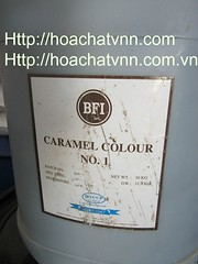 Caramel colour (HA CHT CNG NGHIP VIT HOA) Tags: colour kali acid 101 caramel soda koh 85 axit chloride caustic ether amon 68 citric 1110 cmc ammonium hcl cellulose nitric methyl naoh zeolite nh4cl n hydroxide nghip falkes hno3 acetic caoh2 cng lnh mnh phosphoric ht c ngt ht m carboxyl mui mn ch3cooh m dm cacl2 oxit canxi h3po4 vy gim hydroxit