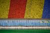 Flag bearers and people pixels (Lil [Kristen Elsby]) Tags: travel asia stadium performance korea multiples editorial performers topv3333 northkorea pyongyang eastasia dprk travelphotography arirang flagbearers canon70200f28l pixelpeople canon7020028l democraticpeoplesrepublicofkorea bandsofcolor massgames chosŏnminjujuŭiinminkonghwaguk maydaystadium dprofkorea bandsofcolour canon5dmarkii arirangmassgames peoplepixels