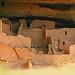 Mesa Verde National Park ~ Cortez ~  Colorado ~ World Heritage Site ~  My Film 1985