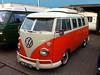 "AM-87-08 Volkswagen Transporter SO-42 camper 1965 • <a style=""font-size:0.8em;"" href=""http://www.flickr.com/photos/33170035@N02/9697240459/"" target=""_blank"">View on Flickr</a>"