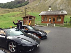 """Alpine South Tour - Pistonheads • <a style=""""font-size:0.8em;"""" href=""""https://www.flickr.com/photos/66537738@N06/9716302493/"""" target=""""_blank"""">View on Flickr</a>"""