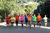 IMG_6669 (Atrapa tu foto) Tags: zaragoza atletismo maratón liebres atrapatufoto maratónzaragoza2013