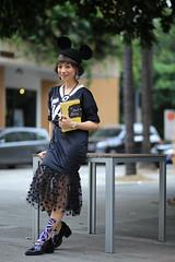 nako (方進一) Tags: fashion canon asian outfit fashionphotography snapshot lifestyle style snap shenzhen chic streetfashion streetstyle 2013 streetstreetphotography shenzhenfashion