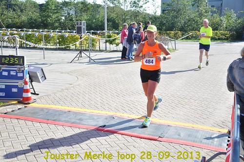 JousterMerke_2013_0958