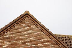 Gable 2 (rosberond) Tags: brick domestic gable canonefs1785mmf456isusm