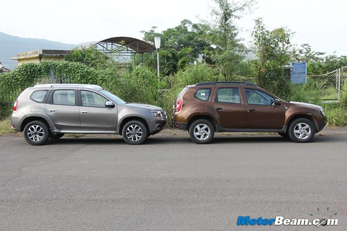 Renault-Duster-vs-Nissan-Terrano-01
