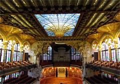 Palácio da Música